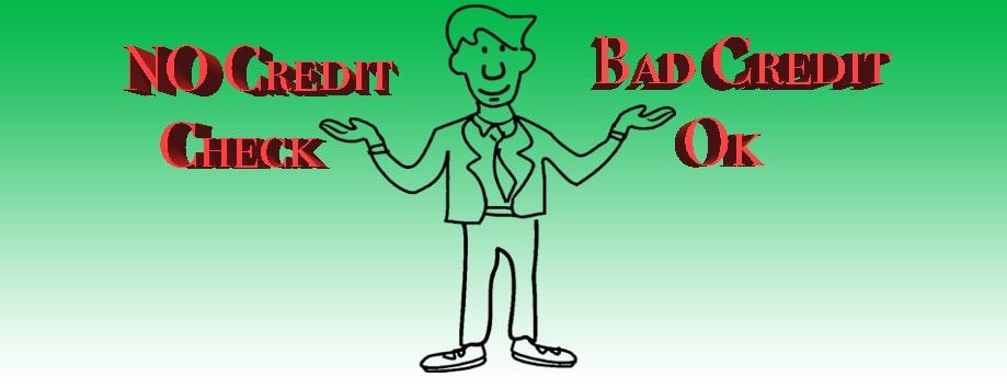 bad-credit-presonal-loans-guaranteed-approval