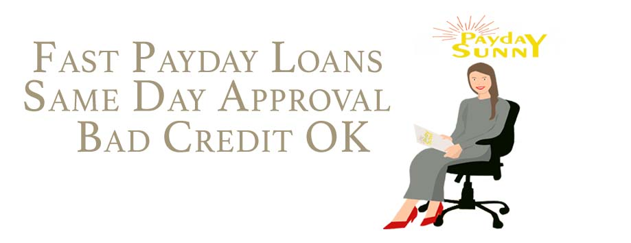 Some Of Payday Loans Michigan