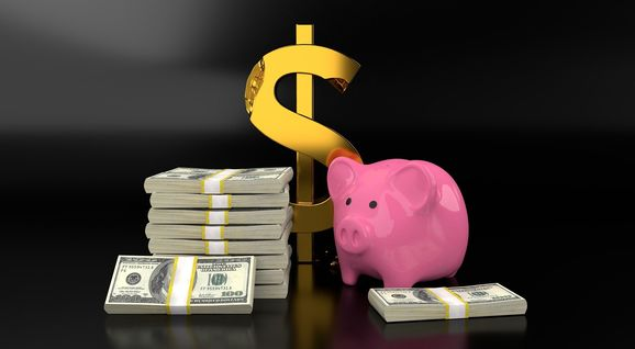 Online Personal Payday Loans That Service Ohio