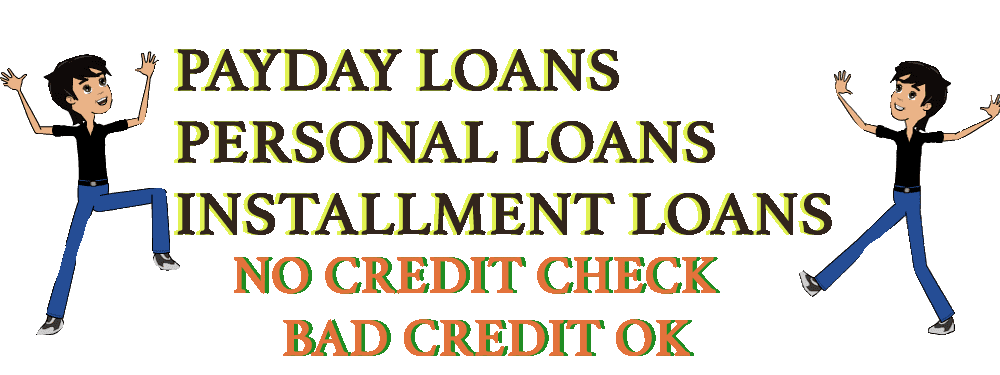 payday-advance-loans-no-credit-check