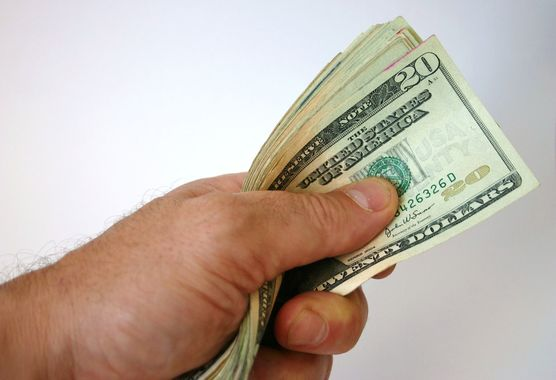 Payday Loans That Loan In Arizona